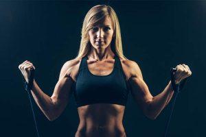 Qu'est ce qui est le plus facile, prendre du muscle ou perdre du gras ?